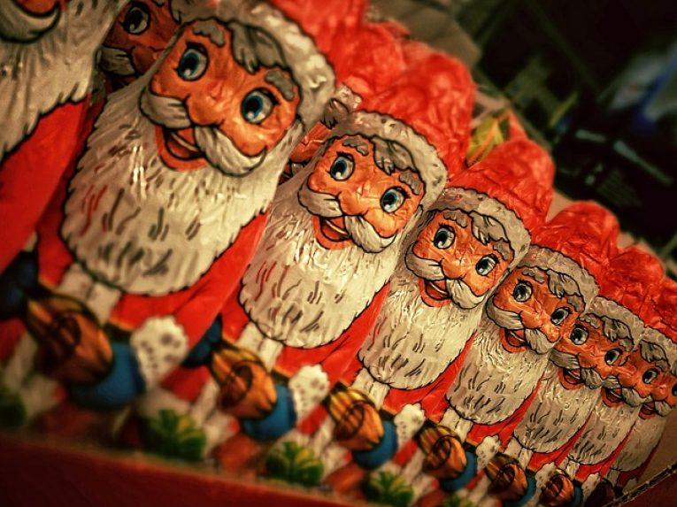Julklappstips – Det här blir årets julklapp 2016