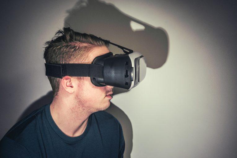 VR Glasögon för mobilen – Test 2017