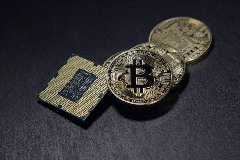 Kryptovaluta – Vad är det?