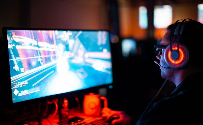 Dataspel test 2021: Vilket av de klassiska spelen håller bäst idag?