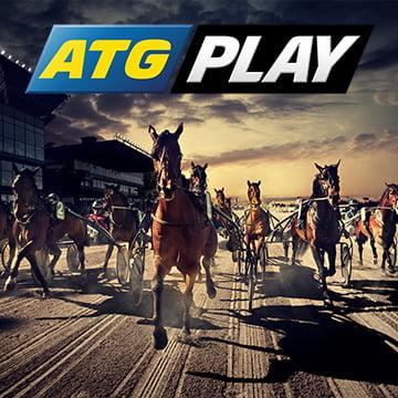 Recension av ATG app