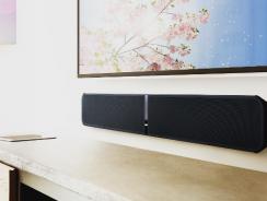 Soundbar Test 2017 – Vi utser årets bästa soundbar
